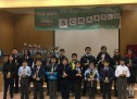 Inter-School Scrabble Challenge 2017